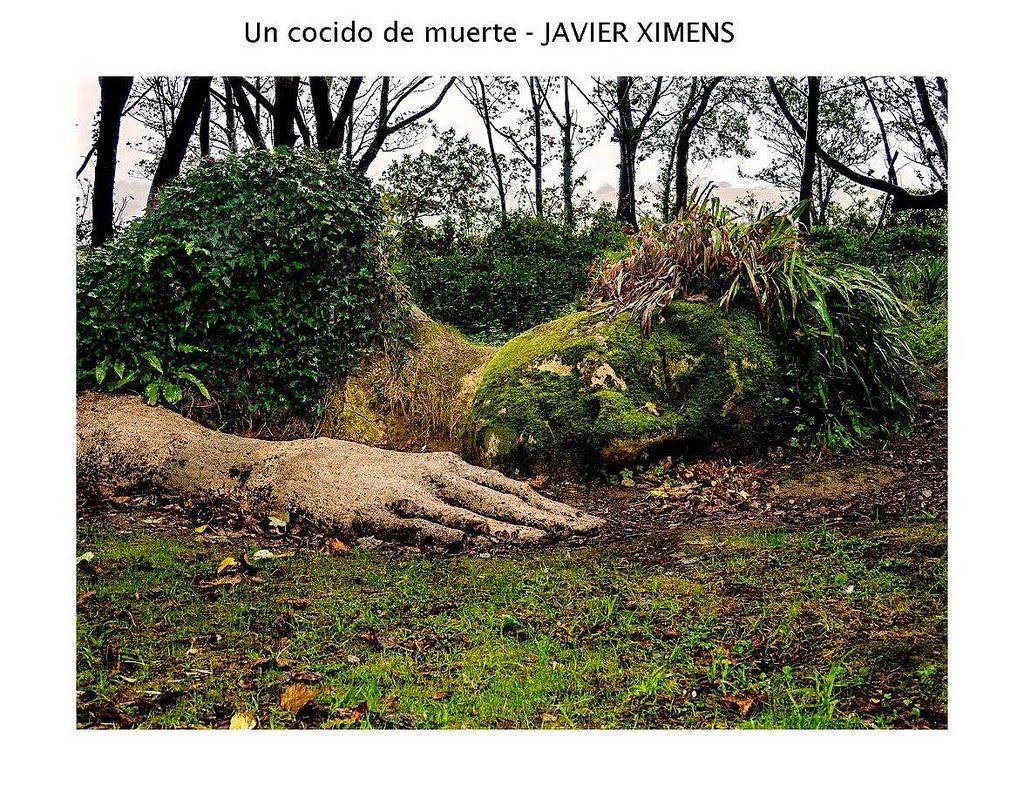 Ilustrado por José Fco Álvarez García