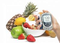 Dietas para diabeticos