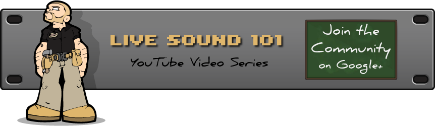 YouTube Video Series
