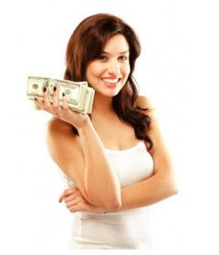 Find Easy Fast Loans With No Collateral