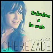 Cherezade