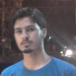 muhammad mustafa ahmedzai