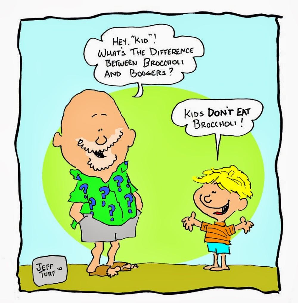 http://4.bp.blogspot.com/-W60V-zZDJIc/UngqvyZGVvI/AAAAAAAAARM/ddykRL0rULI/s1600/Jeff-Overturf-Kids-Jokes-c-001.jpg
