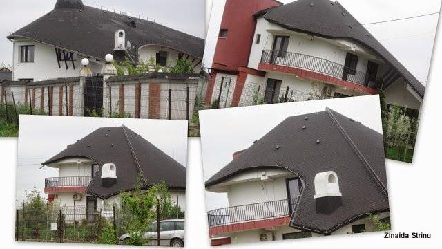 arhitectura-frumoasa