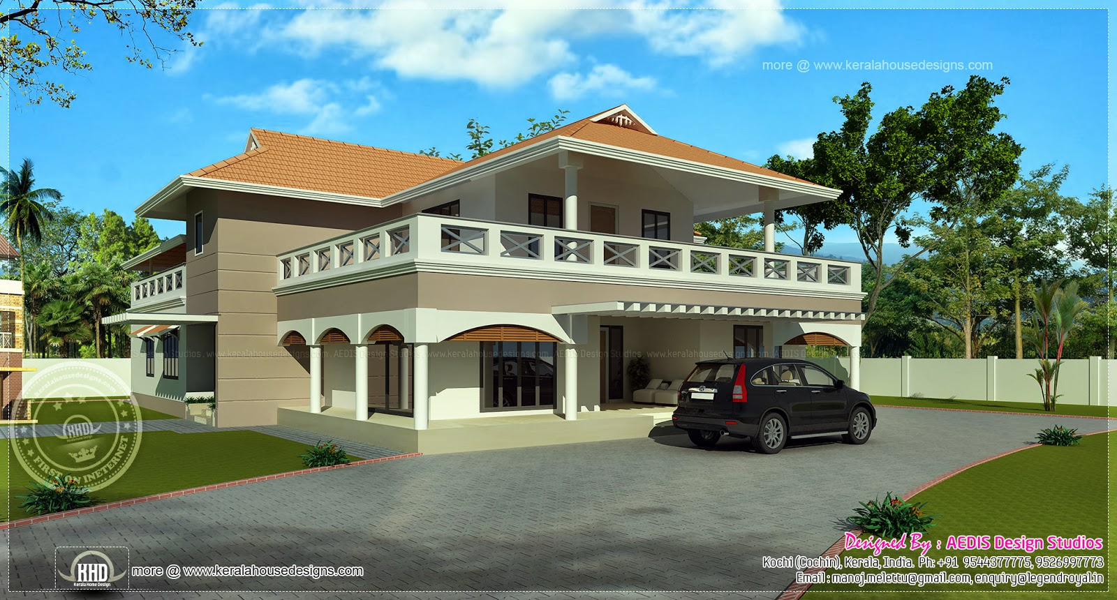 Sq Ft First Floor 939 Sq Ft Total Area 3843 Sq Ft Bedrooms 4