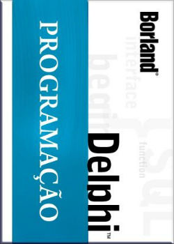 drlfd Download   Delphi  Completo   Prof Neri