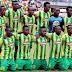 YANGA SC 'WAIENDEA' MBEYA AZAM FC, YAPANIA KULIPA KISASI NGAO YA JAMII AGOSTI 22 TAIFA