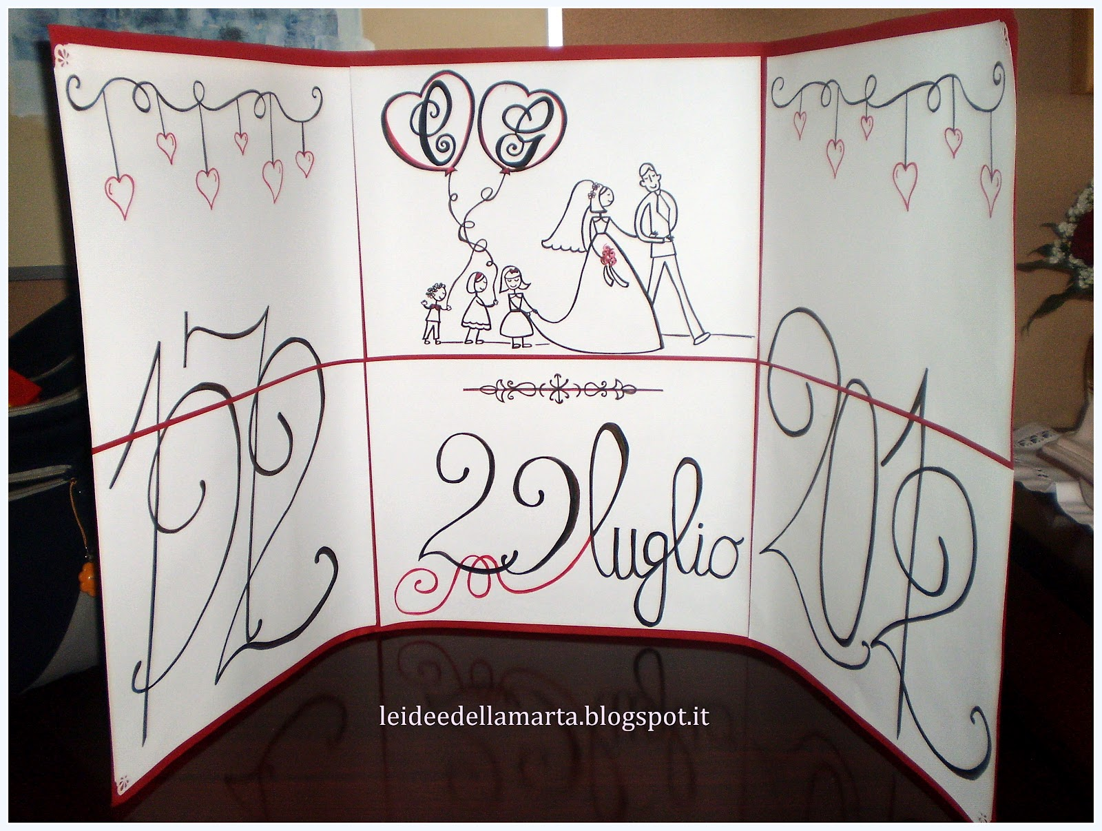 Exceptionnel Idee Regalo 25 Anni Matrimonio. Elegant Lifeup Mesi Anno Di Bimbi  SC37