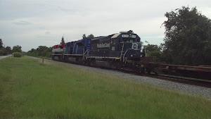 FEC202 Aug 6, 2012