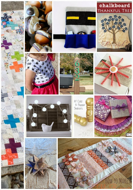 take+a+look+tuesday+link+party+craft+features.jpg