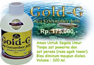 Pengobatan Pseudogout Herbal