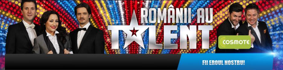 Romaniiautalent.protv.ro Romanii Au Talent Sezonul 2 , Romanii Au Talent Online,  Romaniiautalent