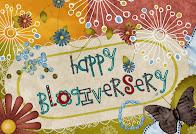 BlogIversary: 10 de noviembre