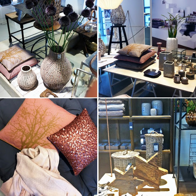 Amalie loves Denmark Design Trade Copenhagen Broste Copenhagen