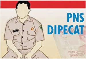 Pecat Pegawai, Dewan Dukung Keberanian Walikota