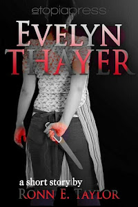 """Evelyn Thayer"""