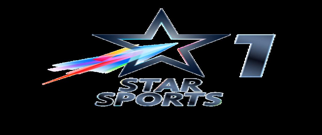 star sports 1 s...