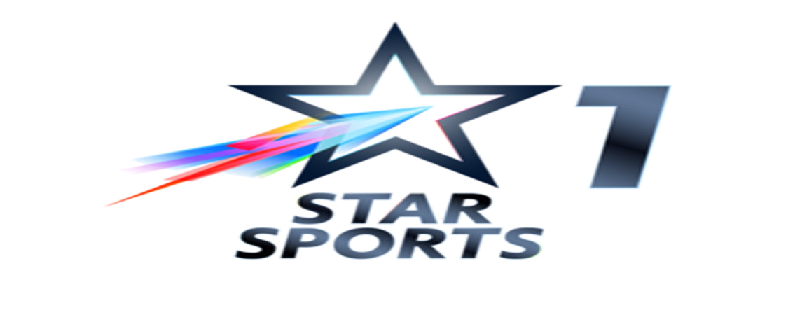 live cricket star sports 3