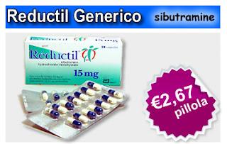 sildenafil 50mg side effects