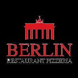Restorant Berlini