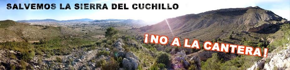 http://salvemoslasierradelcuchillo.blogspot.com.es/p/documentacion_11.html
