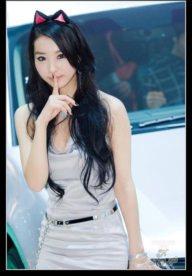 kumpulan cewek imut korea 21 photo souletz