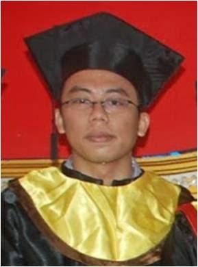 Wisudawan Pascasarjana Prodi Ilmu Hukum Universitas Hasanuddin