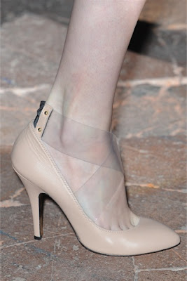 francesco-scognamiglio-fashion-week-el-blog-de-patricia-shoes-zapatos-calzature-calzado