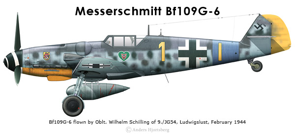 http://www.cptfarrels.com/blog/Bf109G-6_Schilling_JG54_1200.jpg