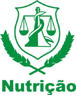 Símbolo da Nutrição
