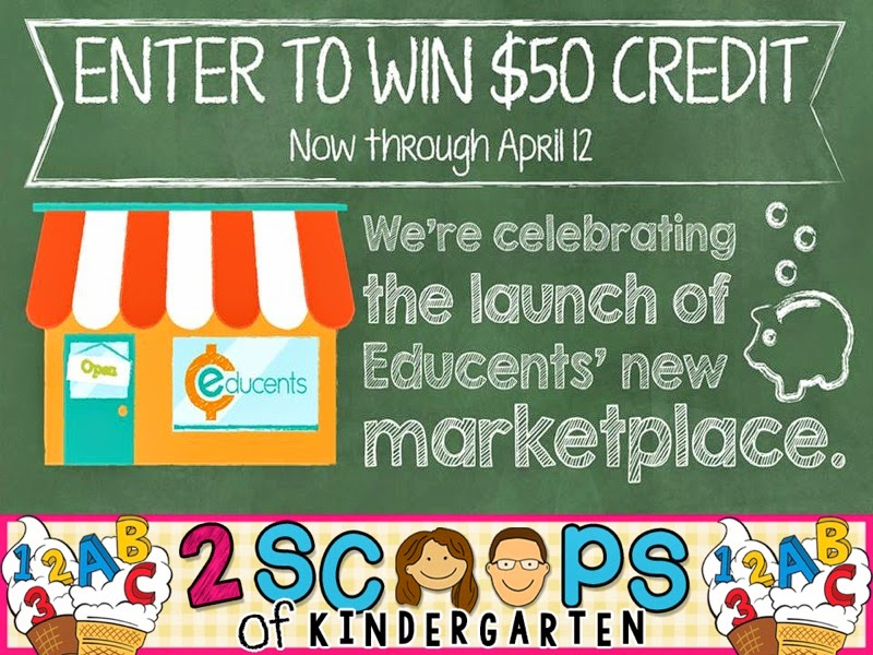 https://www.educents.com/2-scoops-of-kindergarten