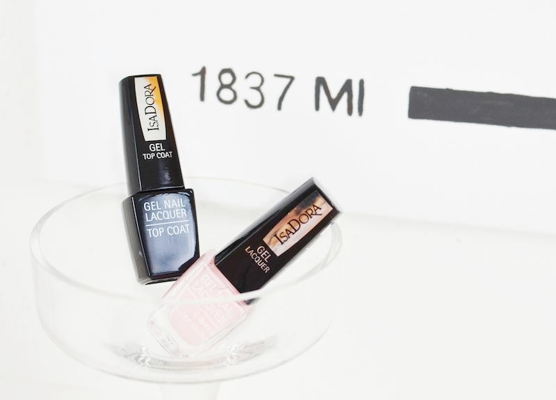 Kosmetik_Haul_Douglas