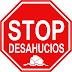 La abogacía española elabora un escrito tipo de paralización de los expedientes de desahucio en España