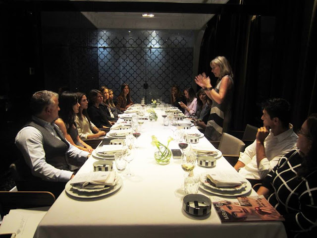 Sello de Calidad Luxury Spain Weddings - Mi Boda Rocks - Blog Mi Boda