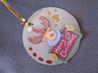 http://untuffoneilibri.blogspot.fr/2013/11/creazioni-natalizie-biglietti-di-auguri.html