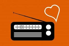Ραδιόφωνο on-line