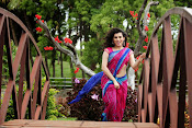Archana photos from Anandini movie-thumbnail-11