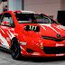 Modifikasi Toyota Yaris Terbaru Dan Terpopuler