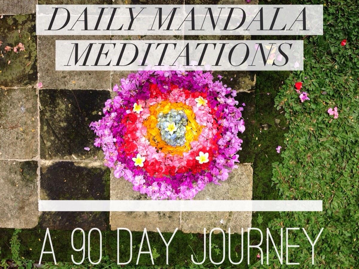 http://harmonyandfaith.blogspot.ca/2015/01/mandalas-in-your-inbox.html