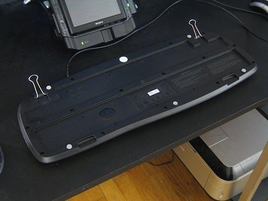 http://4.bp.blogspot.com/-W6OuBUNirMU/VcoVwwfCTlI/AAAAAAAABdM/VHvhSA2ZN4g/s1600/broken-keyboard-feet-binder-clip.jpg