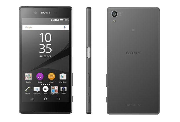 heating xperia s heating problem rh heatinggondon blogspot com Sony Xperia Play Sony Xperia Play 2
