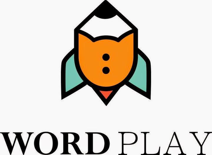 http://wordplaycincy.org/