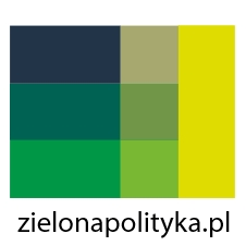 ZielonaPolityka.pl