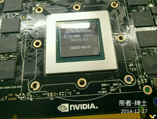 NVIDIA, Maxwell, Flagship, GM200 GPU Core, NVIDIA New GM200 GPU Core, GK104, GM2xx, GK110, GM204