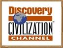 ver discovery civilization en vivo gratis por internet