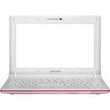 Samsung NP-N145 Plus Netbook PC