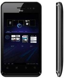 3 Ponsel Android IMO Harga Di Bawah 1 Juta Rupiah