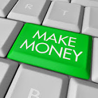 5 cara menghasilkan uang dari internet dan tanpa modal