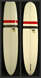 "9'4"" Bing Pintail Lightweight #2020"