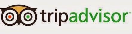 Castigliani | TripAdvisor